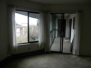 Photo 11: 402 1520 VIDAL Street: White Rock Home for sale ()  : MLS®# F1406793