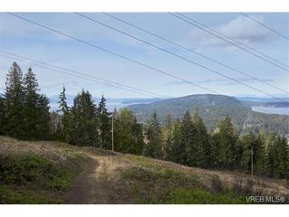 Photo 6: Lot 1 Wilkie Way in SALT SPRING ISLAND: GI Salt Spring Land for sale (Gulf Islands)  : MLS®# 750017