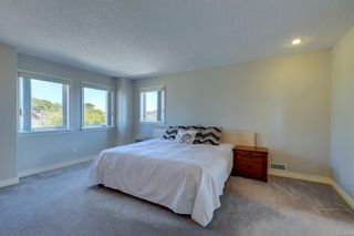 Photo 20: 4545 Gordon Point Dr in : SE Gordon Head House for sale (Saanich East)  : MLS®# 861161