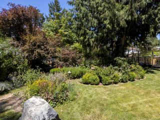 Photo 34: 1013 Sluggett Rd in : CS Brentwood Bay House for sale (Central Saanich)  : MLS®# 882753