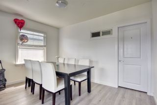 Photo 5: 3479 W 19TH Avenue in Vancouver: Dunbar House for sale (Vancouver West)  : MLS®# R2542018