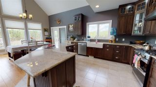 Photo 6: 13628 281 Road: Charlie Lake House for sale (Fort St. John (Zone 60))  : MLS®# R2591867