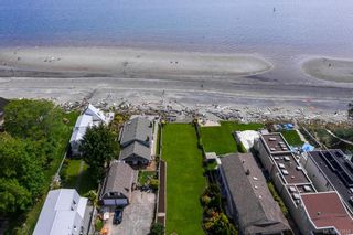 Photo 16:  in Saanich: SE Cordova Bay House for sale (Saanich East)  : MLS®# 843850