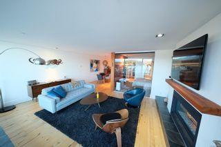 Photo 3: 203 368 MAIN St in : PA Tofino Condo for sale (Port Alberni)  : MLS®# 864121