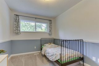 """Photo 30: 14907 SOUTHMERE Place in Surrey: Sunnyside Park Surrey House for sale in """"SOUTHMERE"""" (South Surrey White Rock)  : MLS®# R2468824"""
