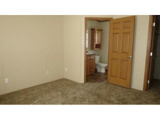 Photo 8: 78 Springwood Drive in WINNIPEG: St Vital Residential for sale (South East Winnipeg)  : MLS®# 1217984