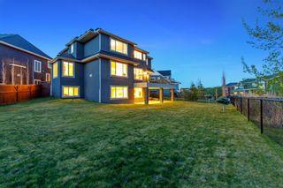 Photo 4: 23 Aspen Vista Way SW in Calgary: Aspen Woods Detached for sale : MLS®# A1113824