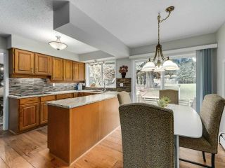 Photo 11: 3310 144 Street in Surrey: Elgin Chantrell House for sale (South Surrey White Rock)  : MLS®# R2558914