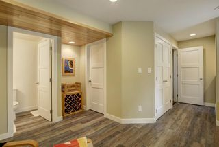 Photo 23: 13 1225 Railway Avenue: Canmore Row/Townhouse for sale : MLS®# A1105162