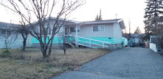 """Photo 2: 169 S OGILVIE Street in Prince George: Quinson House for sale in """"Quinson"""" (PG City West (Zone 71))  : MLS®# R2422308"""