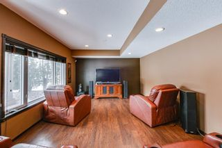 Photo 33: 662 Arbour Lake Drive NW in Calgary: Arbour Lake Detached for sale : MLS®# A1074075