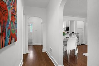 Photo 6: 524 Ash Street in Winnipeg: River Heights North Residential for sale (1C)  : MLS®# 202114040