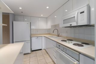 """Photo 6: 503 2201 PINE Street in Vancouver: Fairview VW Condo for sale in """"Meridian Cove"""" (Vancouver West)  : MLS®# R2481546"""