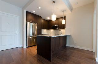 "Photo 8: 302 4689 52A Street in Delta: Delta Manor Condo for sale in ""CANU"" (Ladner)  : MLS®# R2073176"