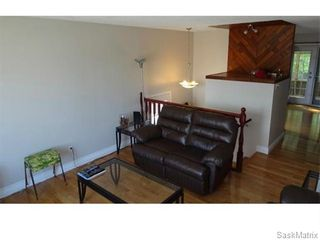 Photo 8: 6819 WHELAN Drive in Regina: Rochdale Park Single Family Dwelling for sale (Regina Area 01)  : MLS®# 574968
