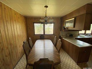 Photo 4: Biro Acreage in Bjorkdale: Residential for sale (Bjorkdale Rm No. 426)  : MLS®# SK858577