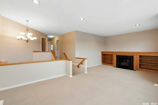 Photo 10: 12011 Wascana Heights in Regina: Wascana View Residential for sale : MLS®# SK856190