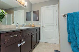 Photo 24: 539 Sturtz Link: Leduc House Half Duplex for sale : MLS®# E4259432