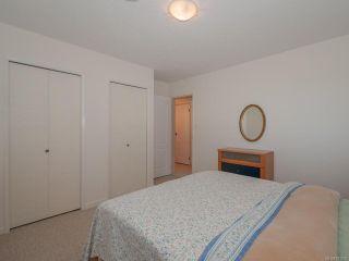 Photo 36: 1147 Pintail Dr in QUALICUM BEACH: PQ Qualicum Beach House for sale (Parksville/Qualicum)  : MLS®# 781930