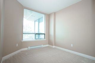 Photo 25: 901 33065 Mill Lake Road in Abbotsford: Central Abbotsford Condo for sale : MLS®# R2602893