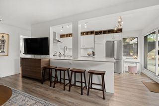 Photo 14: 101 2466 W 3RD Avenue in Vancouver: Kitsilano Condo for sale (Vancouver West)  : MLS®# R2559638