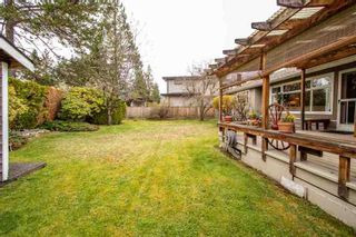 Photo 18: 2125 FLORALYNN CRESCENT in North Vancouver: Westlynn Home for sale ()  : MLS®# R2360000