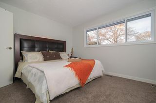Photo 10: 1623 Chancellor Drive in Winnipeg: Waverley Heights Residential for sale (1L)  : MLS®# 202028474