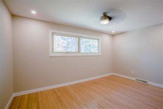 Photo 18: 23 Hamlet Road SW in Calgary: Haysboro Detached for sale : MLS®# A1120877