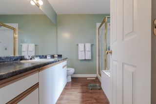 """Photo 27: 60 34332 MACLURE Road in Abbotsford: Central Abbotsford Townhouse for sale in """"IMMEL RIDGE"""" : MLS®# R2554947"""