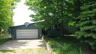 Photo 30: 77557 BIRCHCLIFF Drive in Bayfield: Goderich Twp Residential for sale (Central Huron)  : MLS®# 40120600