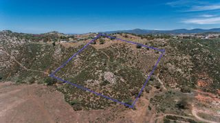 Photo 6: RAMONA Property for sale: 19309 Casner Rd