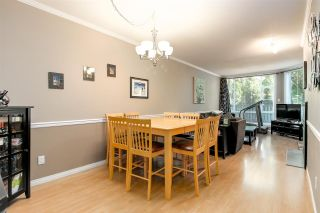 "Photo 5: 103 22233 RIVER Road in Maple Ridge: West Central Condo for sale in ""River Gardens"" : MLS®# R2202007"
