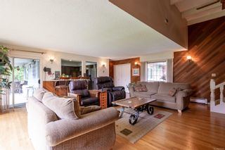 Photo 17: 2261 Terrain Rd in : CR Campbell River South House for sale (Campbell River)  : MLS®# 874228