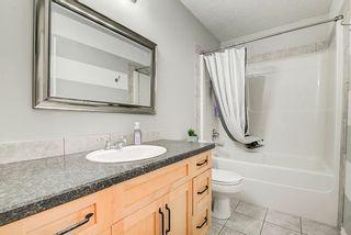 Photo 25: 4806 55 Street: Bruderheim House for sale : MLS®# E4262779