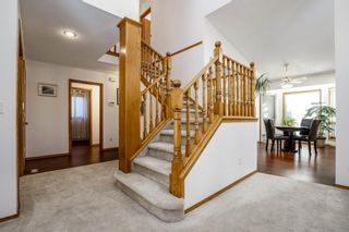 Photo 5: 9293 SANTANA Crescent NW in Calgary: Sandstone Valley Detached for sale : MLS®# A1019622