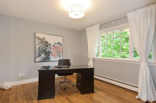 Photo 10: 20286 27 Avenue in Langley: Brookswood Langley House for sale : MLS®# R2286673