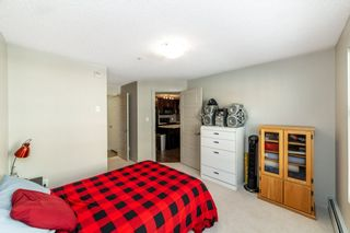 Photo 13: 203 5510 SCHONSEE Drive in Edmonton: Zone 28 Condo for sale : MLS®# E4252135