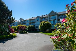Photo 23: 222 155 Erickson Rd in : CR Willow Point Condo for sale (Campbell River)  : MLS®# 861542