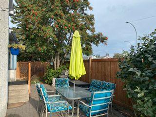 Photo 18: 7421 186 Street in Edmonton: Zone 20 House for sale : MLS®# E4263326