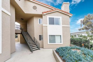 Photo 17: SAN DIEGO Condo for sale : 1 bedrooms : 7405 Charmant Dr #2310