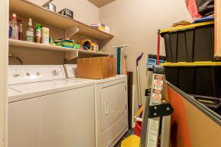 Photo 26: 16 10160 119 Street in Edmonton: Zone 12 Condo for sale : MLS®# E4200093
