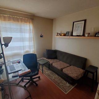Photo 10: 307 11211 85 Street in Edmonton: Zone 05 Condo for sale : MLS®# E4257412