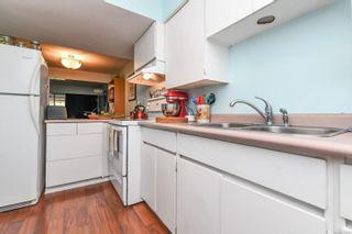 Photo 14: 209 1537 Noel Ave in : CV Comox (Town of) Row/Townhouse for sale (Comox Valley)  : MLS®# 883515