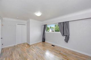 Photo 18: 1819 Dunnett Cres in : SE Gordon Head House for sale (Saanich East)  : MLS®# 878872