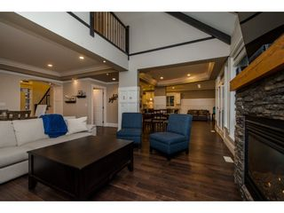 """Photo 5: 2656 LARKSPUR Court in Abbotsford: Abbotsford East House for sale in """"Eagle Mountain"""" : MLS®# R2329939"""
