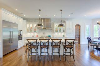 Photo 17: 5095 1 Avenue in Delta: Pebble Hill House for sale (Tsawwassen)  : MLS®# R2396283