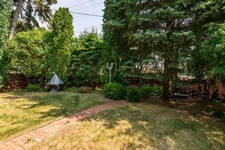 Photo 36: 10711 38 Street in Edmonton: Zone 23 House for sale : MLS®# E4254821