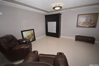 Photo 22: 504 205 Fairford Street East in Moose Jaw: Hillcrest MJ Residential for sale : MLS®# SK860393