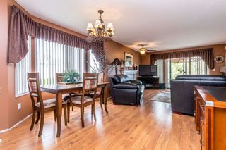 "Photo 9: 32 46350 CESSNA Drive in Chilliwack: Chilliwack E Young-Yale Townhouse for sale in ""HAMLEY ESTATES"" : MLS®# R2173912"