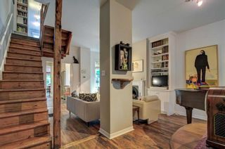 Photo 4: 145 Spruce Street in Toronto: Cabbagetown-South St. James Town House (2-Storey) for sale (Toronto C08)  : MLS®# C4589051